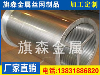 不锈钢矿筛网4.jpg